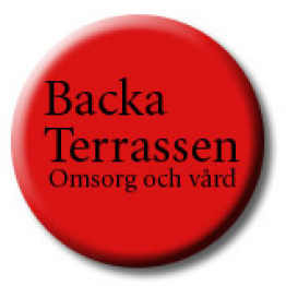 backaterrassen_version2